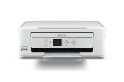 Epson XP Expression Home XP335 (K) Printer Reset