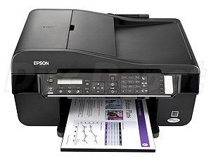 Epson Wic Reset Key Download
